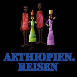 Aethiopien Reisen